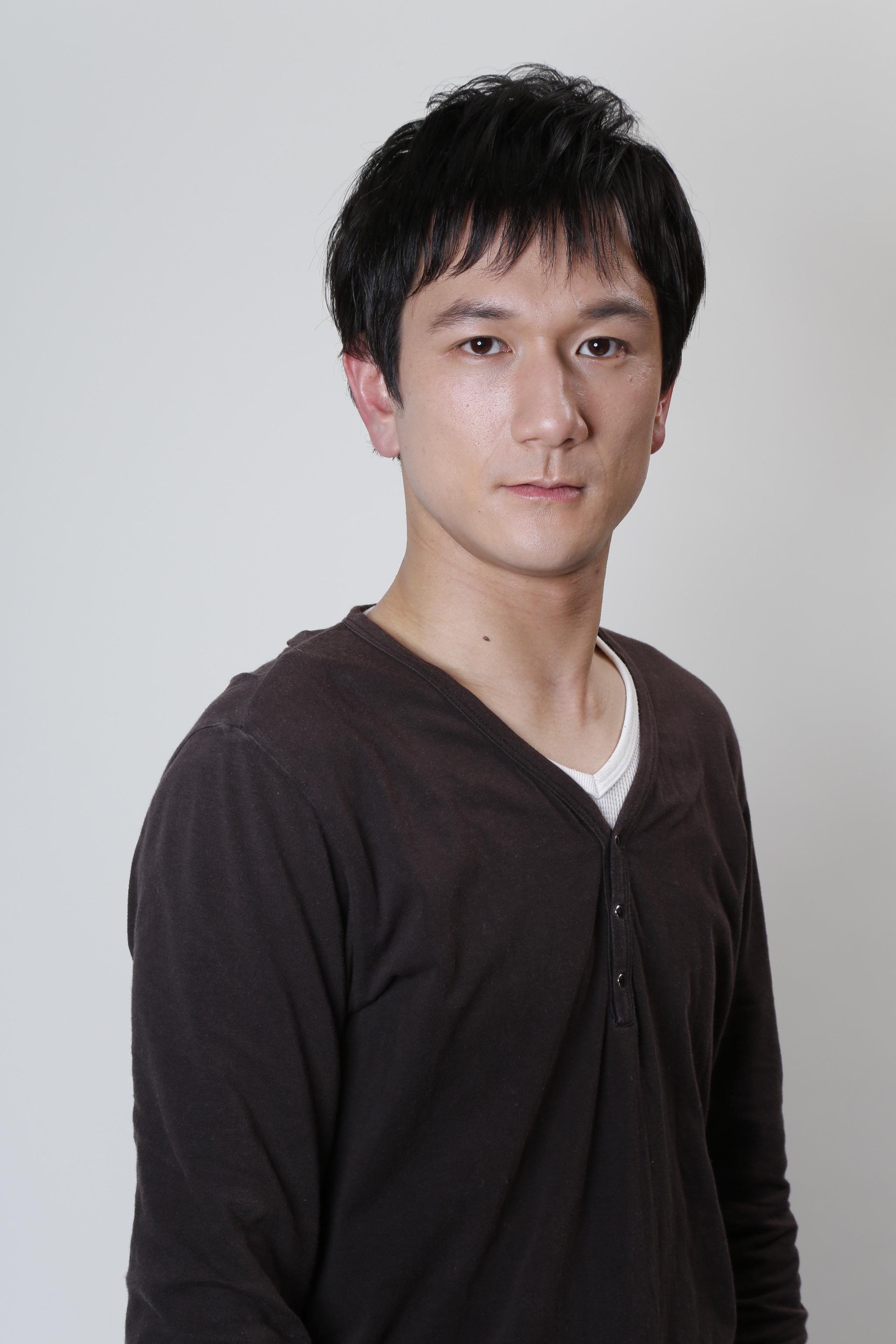 木村 明弘